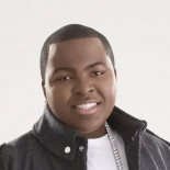 Sean Kingston Summer Slim Down