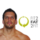 Fit2Fat2Fit DietBet (May)