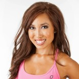 Blogilates June Dietbet