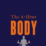 4-Hour Body Challenge