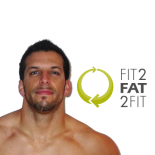 Fit2Fat2Fit DietBet