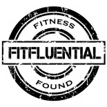 FitFluential January Dietbet