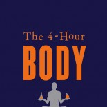 4-Hour Body Challenge - Part 2