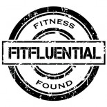 FitFluential March DietBet