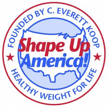 Shape Up America! Dietbet